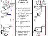 Hot Water Heater thermostat Wiring Diagram Hot Schematic Wiring Diagram Data Schematic Diagram
