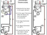 Hot Water Heater thermostat Wiring Diagram Hot Water Heater thermostat Incubator Wiring Wiring Diagram Page