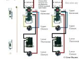 Hot Water Heater thermostat Wiring Diagram Water Heater thermostat Besides atwood Hot Water Heater Wiring