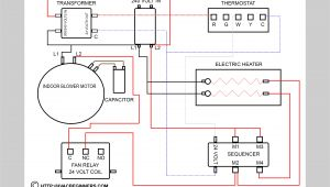 Hot Water Heater Wiring Diagram 240 Water Wiring Diagram Wiring Diagrams Konsult