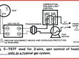 Hot Water Heater Wiring Diagram Ao Smith Motor Wiring Diagram Lovely Water Heater Upper thermostat