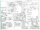 Hot Water Heater Wiring Diagram Hot Water Furnace Wire Diagram Wiring Diagram Centre
