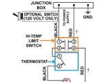 Hot Water Heater Wiring Diagram Richmond Water Heater Elements Wiring Wiring Diagram Technic