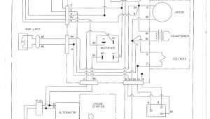 Hot Water Pressure Washer Wiring Diagram Delux A Rk40 5030 Series Gas Powered Hot Water Pressure Washer