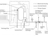 Hot Water Pressure Washer Wiring Diagram Electromax Combined Electric Flow Boiler and Direct Unvented