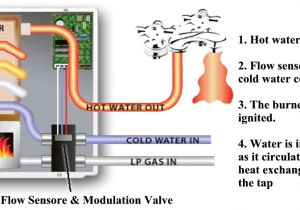 Hot Water Tank Wiring Diagram atwood On Demand Tankless Water Heater 50 000 Btu