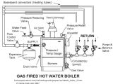 Hot Water Tank Wiring Diagram Boiler Elevation Gif 538a 415 Boiler Installation Boiler