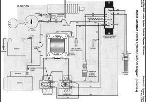 Hot Water Tank Wiring Diagram Cummins Marine Heater Grid assembly Wiring Diagram