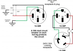 Hot Water Tank Wiring Diagram Wiring Diagram for 220 Volt Generator Plug Outlet Wiring