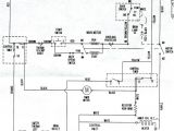 Hotpoint Dryer Timer Wiring Diagram Ge Dryer Wiring Diagram Wiring Diagrams Konsult