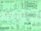 Hotpoint Dryer Timer Wiring Diagram Wiring Diagram for Ge Dryer Wiring Diagram