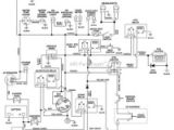 Hotsy Pressure Washer Wiring Diagram Hotsy Wiring Diagram source Wiring Diagram