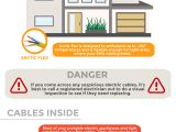 House Lighting Wiring Diagram Uk Different Electric Cables Around Your Home and their Uses Ec4u