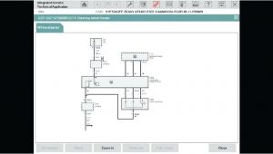 House Wiring Diagram software Free Download House Plans Drawing software Insidestories org