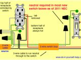Household Switch Wiring Diagram Neutral Switch Wiring Diagram Schematic Diagram Database