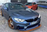 How Much Does A Bmw M4 Cost Bmw M4 Gts 1m Coupe Exhaust sounds Youtube