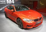 How Much Does A Bmw M4 Cost Bmw M4 Wikipedia