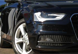 How to Adjust 2009 Audi A4 Headlights Vcds Hidden Menu Mods