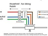How to Connect Telephone Wires Diagram Phone Line Wiring Diagram for Lower Back Diagram Hvac Diagram Best