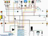 How to Electrical Wiring Diagrams Home Wiring Diagram Best Of Wiring Diagram Guitar Fresh Hvac Diagram