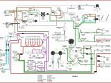 How to Make House Wiring Diagram Home Wiring Layout Schema Diagram Database