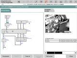 How to Read A Wiring Diagram Read Bmw Wiring Diagram with Bmw Icom ista D ista P Obdii365 Com