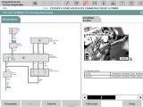 How to Read Schematic Wiring Diagrams Bmw Wiring Diagrams ista Data Schematic Diagram