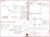 How to Read Schematic Wiring Diagrams Common Schematic Diagram Symbols Wiring Database Diagram