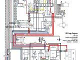How to Read Vw Wiring Diagrams Wiring Diagrams 1973 Beetle Wiring Diagram Db