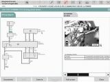 How to Read Wiring Diagrams Automotive Wiring Diagrams Lovely Draw Automotive Wiring Diagram