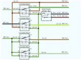 How to Read Wiring Diagrams Wire Diagram for Wiring Diagram Centre