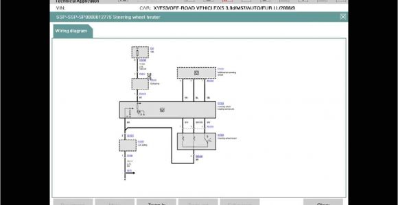 How to Read Wiring Diagrams Wiring Diagram Function Of Bmw Icom isid software Youtube