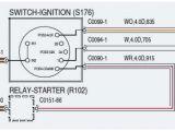How to Read Wiring Diagrams Wiring Diagram Radio for Best Hero Honda Bike Wiring Diagram