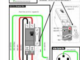 How to Wire A 220 Plug Diagram 220 Outlet Wiring Diagram Unique 240 Volt Plug Wiring Diagram