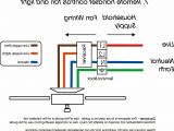 How to Wire A 220 Plug Diagram 220 Volt Outlet Wiring Diagram Beautiful 240 Volt Plug Wiring