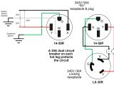 How to Wire A 220 Plug Diagram 220 Volt Outlet Wiring Diagram Elegant 240 Volt Plug Wiring Diagram