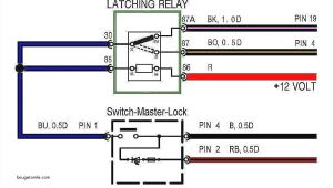 How to Wire A 3 Gang Light Switch Wiring Diagram How to Wire A 3 Gang Light Switch Wiring Diagram New Wire 4 Way