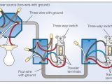 How to Wire A 3 Way Switch Diagram Wiring Diagram for Lights Does This Look Right Second Wiring