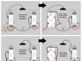How to Wire A 3 Way Switch Diagram Wiring Z Wave Switches Wiring Diagram Schematic