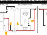 How to Wire A 4 Way Switch Diagram Ge Dimmer Switch Wiring Diagram Wiring Diagram Blog