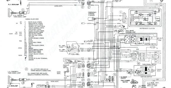How to Wire A Double Pole Switch Diagram Double Light Switch Schematic Wiring Diagram Wiring Diagram