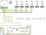 How to Wire A Fire Alarm System Diagrams Alarm Wiring Circuit Wiring Diagram Var
