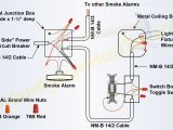 How to Wire A Fire Alarm System Diagrams Fire Alarm Diagram Wiring Diagram Sample