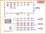 How to Wire A Fire Alarm System Diagrams Fire Alarm System Schematic Diagram Wiring Diagram Expert