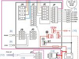 How to Wire A Fire Alarm System Diagrams Simplex Fire Alarm Wiring Diagrams Wiring Diagrams