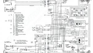 How to Wire A Fuel Pump Relay Diagram Wiring Diagram for Fuel Pump Relay Beautiful How to Change Fuel