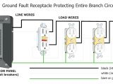 How to Wire A Garage Consumer Unit Diagram House Fuse Box Wiring Wiring Diagram Centre