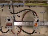 How to Wire A Garage Consumer Unit Diagram Lap Garage Unit Wiring Diagram Wiring Diagram