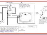 How to Wire A Genie Garage Door Opener Diagram 10 Wonderful Garage Door Opener Light Not Working Duddha