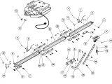 How to Wire A Genie Garage Door Opener Diagram Yy 1870 Circuitlab Genie Garage Door Opener Mod